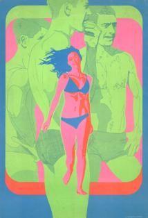 """A Galeria Vitrine - Conjunto Nacional realiza entre os dias 29 de junho e 21 de agosto a mostra """"O Universo Gráfico de Glauco Rodrigues"""", uma retrospectiva abrangente da obra gráfica do pintor gaúcho, com a entrada Catraca Livre. Um dos maiores pintores da arte brasileira contemporânea foi também mestre do desenho, gravador, ilustrador e...<br /><a class=""""more-link"""" href=""""https://catracalivre.com.br/geral/agenda/barato/retrospectiva-da-obra-grafica-do-pintor-glauco-rodrigues/"""">Continue…"""