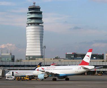 #airporttransfer flughafentaxi,#airporttaxi,airport taxi wien,transfer zum flughafen,transfer vom flughafen wien,airportdriver wien,airportdriver,chauffeurservice wien,flughafen taxi wien günstig