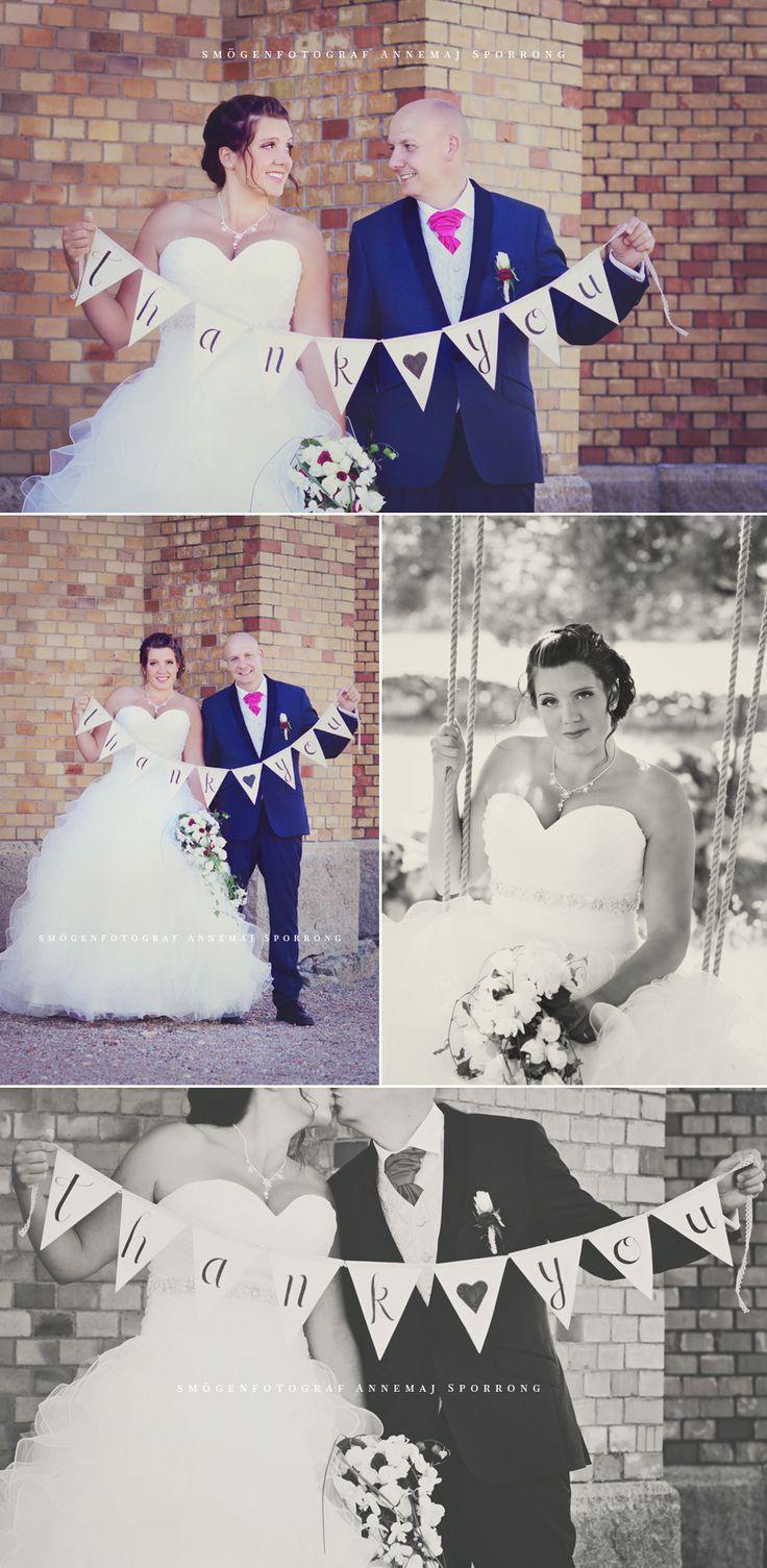 bröllopsfotograf-1