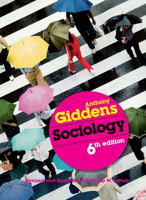 9 best anthony giddens images on pinterest book lists books to theres no one on the planet with such a refined grasp of the practical and political significance of sociology as anthony giddens this new edition of his fandeluxe Choice Image