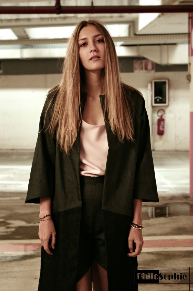 my design denim jeans  fashion designer style  ph @ceciliadeconti