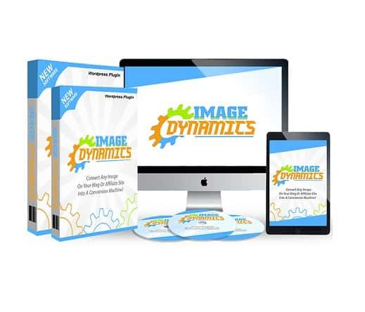 Image Dynamics – what is it? Image Dynamics is a new wordpress plugin that converts boring, static images into dynamic, interactive conversion and lead generation engines. Hovering over images with your mouse will display dynamic text, coupons, buy buttons and many other calls to action!