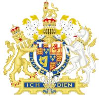 Henry Frederick, Prince of Wales - Wikipedia, the free encyclopedia