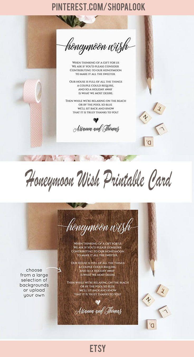 490 best Wedding Stationery images on Pinterest | Wedding stationery ...