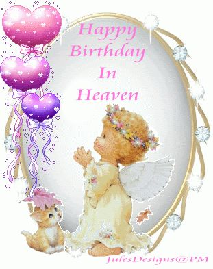 Happy Birthday in heaven to my best friend | Happy Birthday in heaven. I wish you were here so bad but hopefully we ...