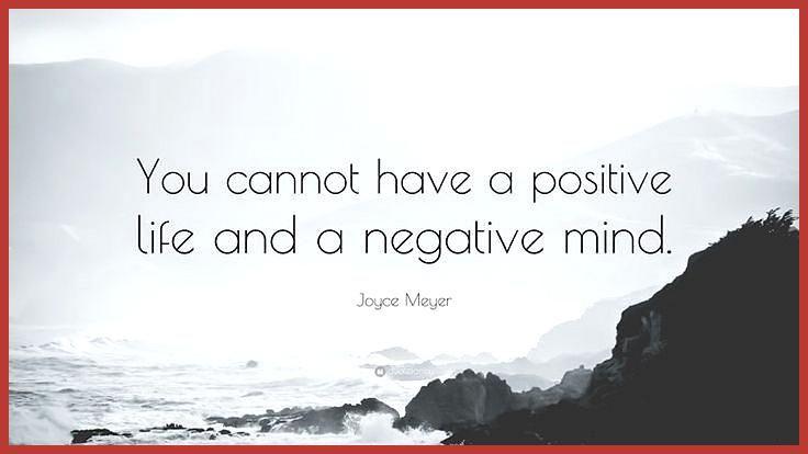 zitate-leben-englisch-positiv-negativ Informationen zu