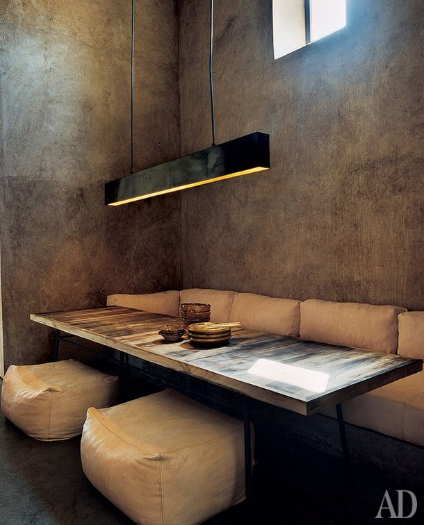 250 best images about wabi sabi on pinterest linens for Cuisine wabi sabi