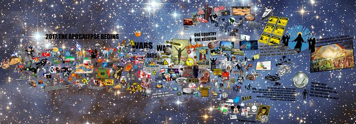 Our Dark Future: #Prophecies, #The Economist! (Version 3100pixel) The montage of the Future!!!  A part of the plan for the Future.   #TheEconomist / #Rothschild / #Rockeffeler / #Illuminati want the #chaos / the #NWO / the #Antichrist!  Use my pictures #LesChroniquesDeRorschach and other people for share the message of prophecies / of the anti-NWO / of GOD !!!      !!![Soon, a version of 41000/14000 pixel]!!!  #Illustration #Prophecy #NWO #antichrist #Prophetie #dajjal #antechriste #cover…