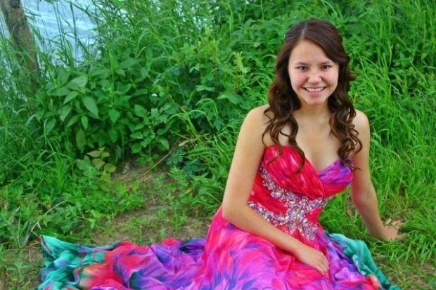 La Loche shooting victims: 4 lives cut short - Saskatchewan - CBC News