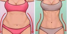 O assunto agora é desintoxicação do intestino.Este assunto é muito importante para nossa saúde. Quando digerimos inadequadamente alguns alimentos, cria-se o acúmulo de muco no cólon.