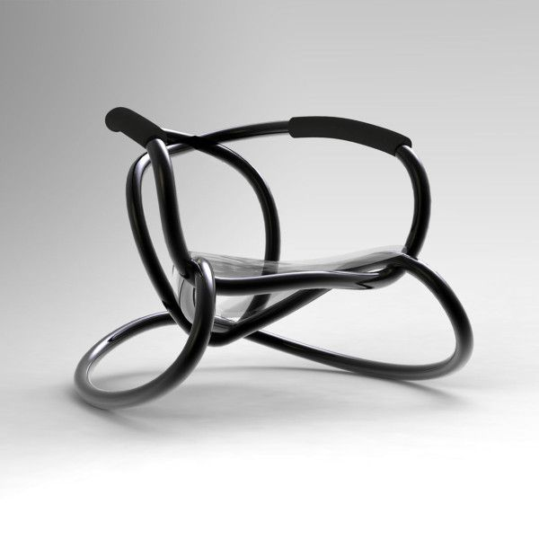 Furniture Design Award 201 best furniture images on pinterest | product design, chairs