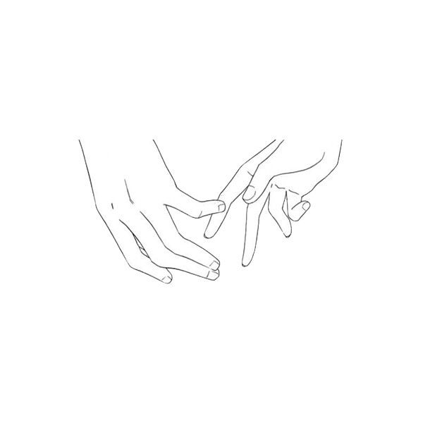 D Line Drawings Quotes : Best ideas about hand sketch on pinterest how to