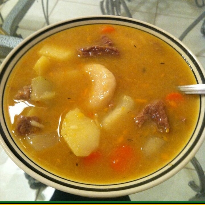 1024 best jamaica images on pinterest  caribbean food