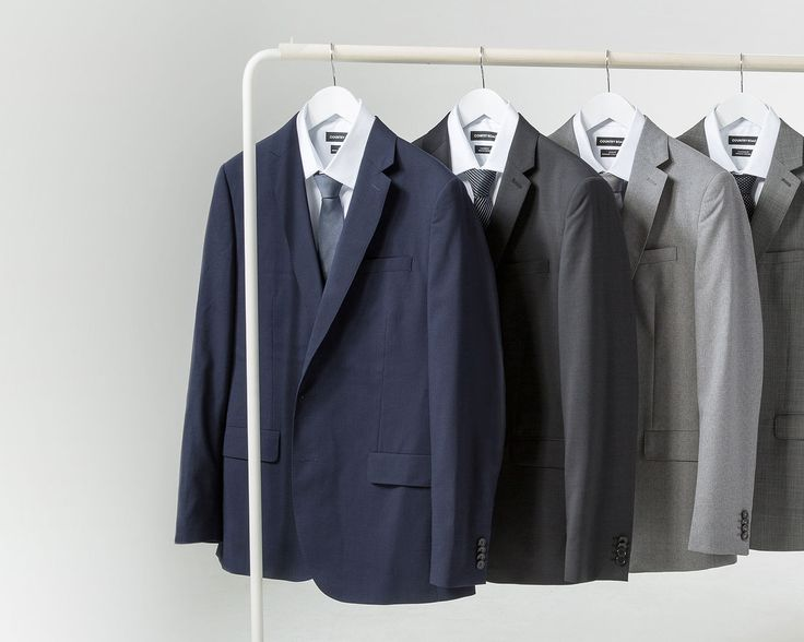 Your smartest investment yet. Explore The Suit Store at http://www.countryroad.com.au/shop/man/the-suit-store