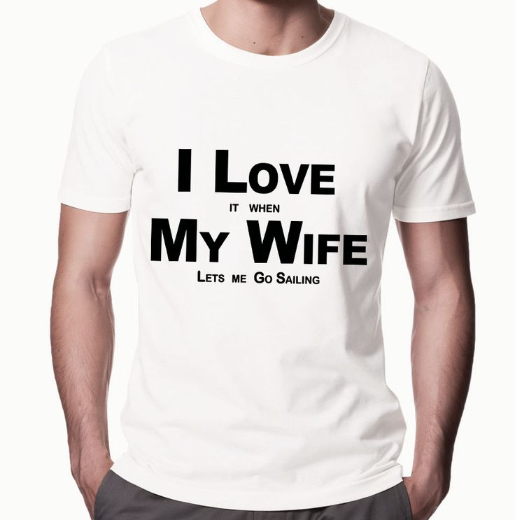 13 best Mens Funny Tshirt images on Pinterest | T shirts, Tee ...