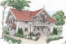 Image result for empire stil hus