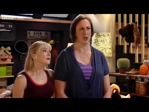"I am a fan of a new BBC comedy that's coming to most PBS affiliates...""Miranda,"" starring Miranda Hart, a tall thirty-something woman dealing with life from her quirky point-of-view..."