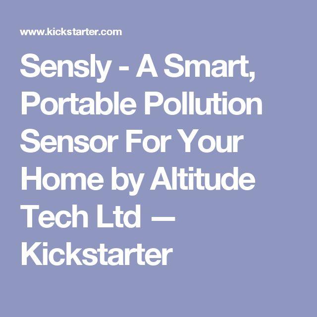 ea59f1524218ea Sensly - A Smart