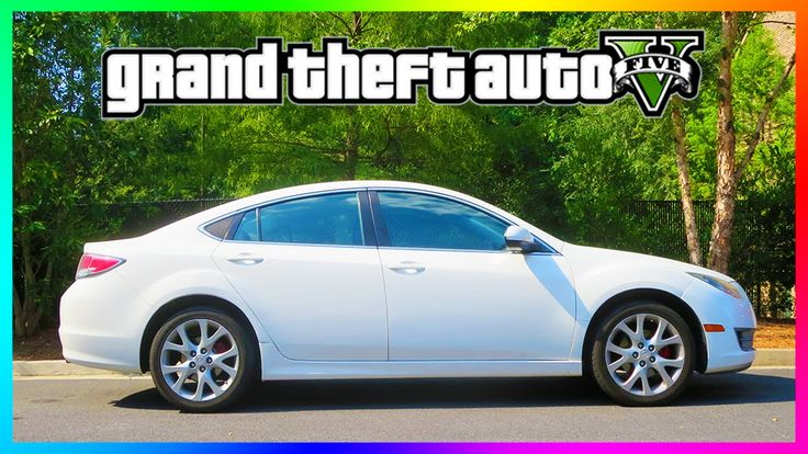 My Car, Girlfriend, Life Goals, Favorite Videos Games & MORE! - MrBossFTW QnA Video! (GTA 5)