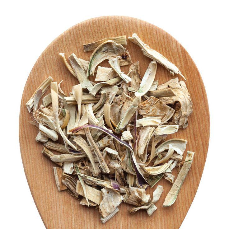 $11.99 — Artichoke Flower Tea.  Authentic taste perfect for Iced Tea hot summer. #vietnamesetea #herbaltea #vietnam
