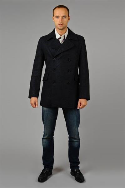 Пальто пол смит