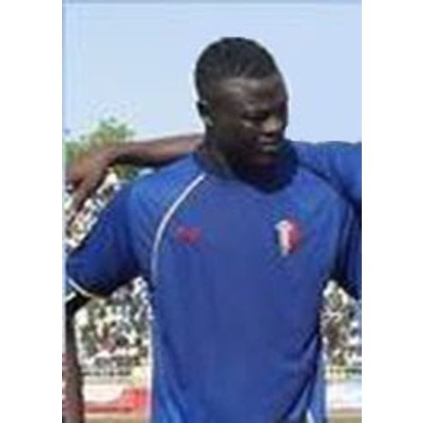 Ezechiel N'Douassel (born April 22, 1988) is a Chadian international footballer who is currently playing for Club Africain in the Tunisian Ligue Professionnelle 1. N'Douassel began his career in 2006 at local side Tourbillon FC before moving to Algeria in 2007 to play for MC Oran and he joined USM Blida. In his debut for USM Blida, Ndouassel scored a brace against MC El Eulma, with goals in the 86th and 90th minute to give his team a 2–1 win. He would end the season with five goals in…