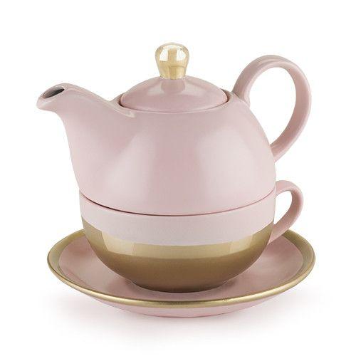 Best 25 Tea For One Ideas On Pinterest Teal Tea Mugs