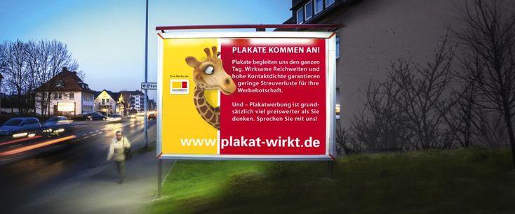 Superwahljahr 2017: neues Tool zur Buchung von Wahlwerbung ist jetzt online.  http://plakat-wirkt.de/superwahljahr-2017-neues-tool-zur-buchung-von-wahlwerbung-ist-jetzt-online/  #Wahlwerbung #Superwahljahr #Bundestagswahl #Landtagswahl #NRW #NordrheinWestfalen #SchleswigHolstein #Saarland #Plakatwirkt #WirbringenSieGROSSraus #KaltenbachAussenwerbung #Aussenwerbung #Plakat #Plakatunion #Werbung #Marketing #outofhome #outofhomemedia #outofhomeadvertising #billboards #billboard #Werbeflaeche…
