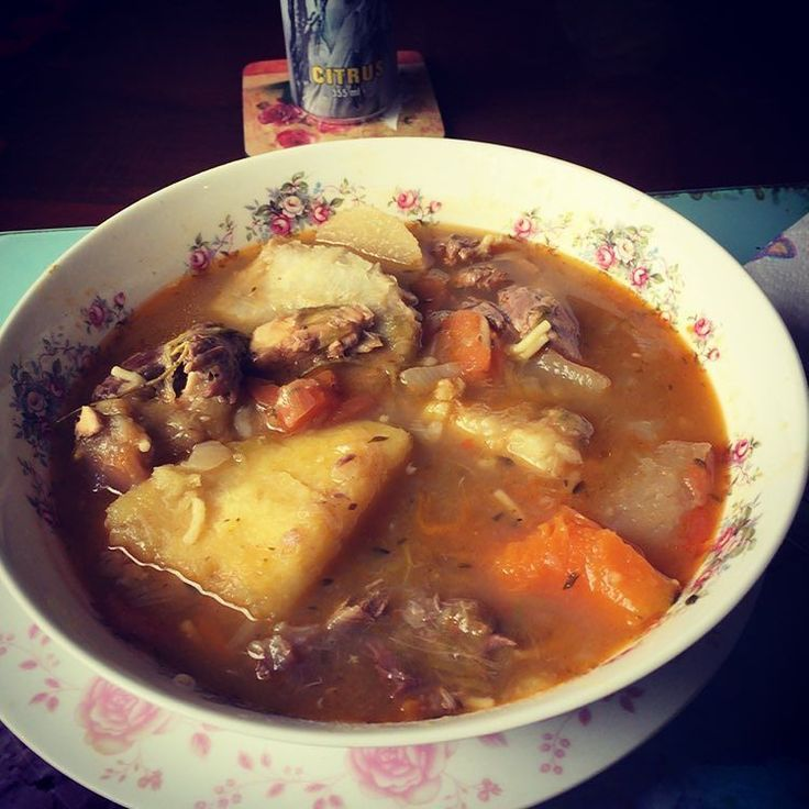187 best images about caribbean/jamaican food on pinterest