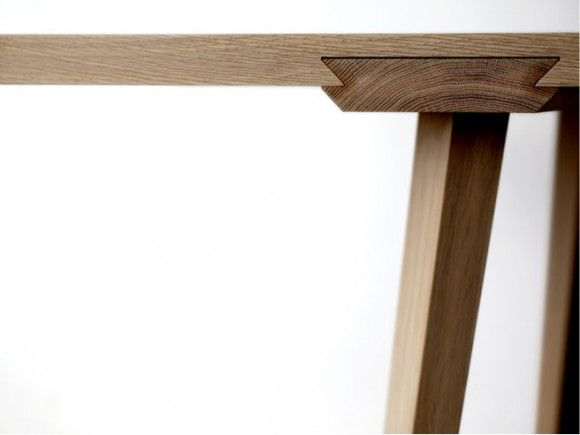 17 best images about joinery on pinterest woodworking for Table joints
