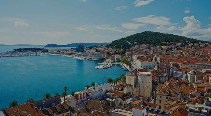 Sailing Holidays, Yacht Charters and Boat Charters | Antlos