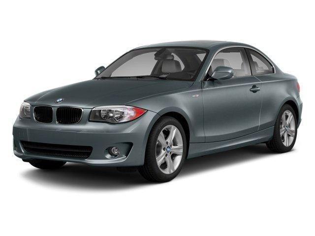 Used-Cars-For-Sale-San Diego | 2013 BMW 128 i | http://sandiegousedcarsforsale.com/dealership-car/2013-BMW-128-i