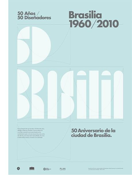 DHNN   Brasilia 50 anniversary