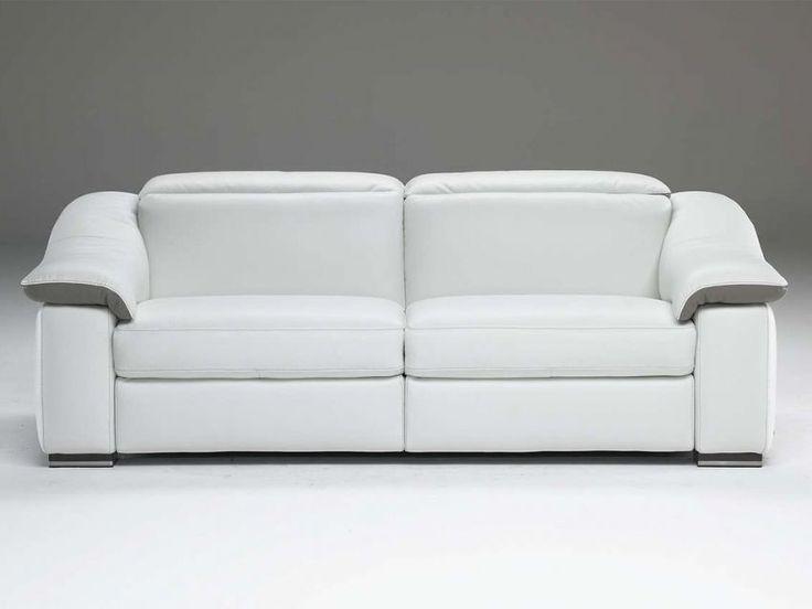 Awesome Designer Couch Modelle Komfort Gallery - Rellik.us - rellik.us