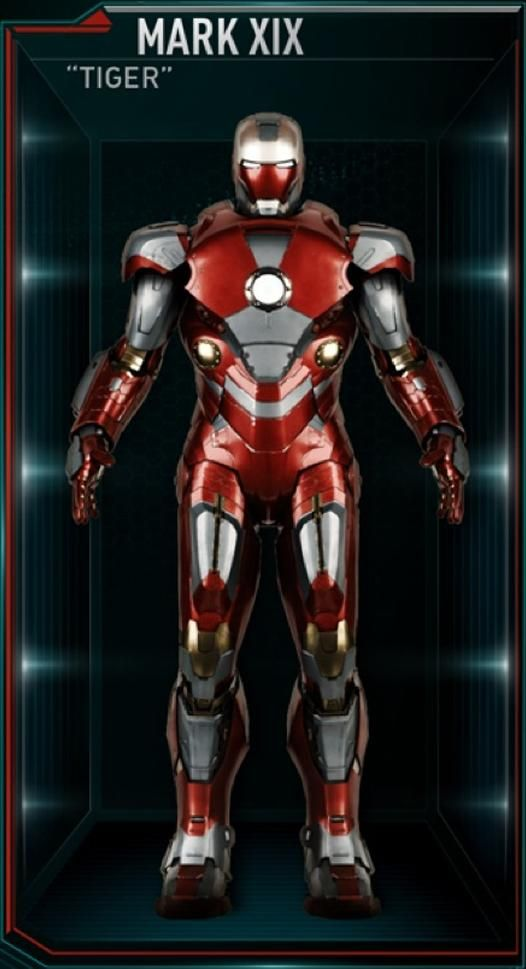 42 Best Iron Man Images On Pinterest Armors Iron Man And Iron Man Rh  Pinterest Com Iron Man Arc Reactor Wallpaper Real Iron Man Armor Blueprints