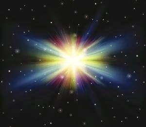 Misterio y Ciencia Hoy: Supernova iluminará el cielo