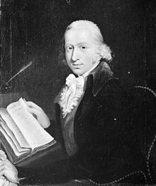 C'est Antoine Lavoisier qui, à la fin du 18ème siècle, découvre et donne son nom à l'azote. Crédit photo: Wikipédia  Pour lire notre article complet sur le cycle de l'azote essentiel à la fertilité de nos jardins : http://www.permaculturedesign.fr/cycle-azote-nutriment-fertilite-permaculture   #PermacultureDesign #Permaculture #CycleDeLAzote #EssentielALaVie #Nutriment #Bacterie #Fertilite #Agroecologie #FixateurDAzote #Jardin #Jardinage #Sol #SolVivant #SolFertile #Mulch #Azote