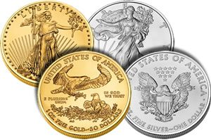Texas Could Eliminate Sales Tax on Silver and Gold - Under current state law, the 6.25 percent sales tax applies to purchases of gold and silver coins under Dollar 1,000. But House Bill 78, which was passed by the Texas Senate on May 21st, eliminates the sales tax.