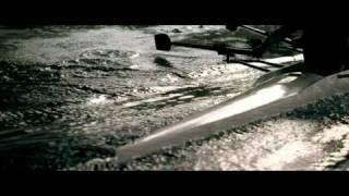 Take That - The Flood: Music Movie Etc, That Th Flood, Favorite Music, Flood Tak, Favourit Music, Music Videos, Flood Music, Flood Row, Flood 514