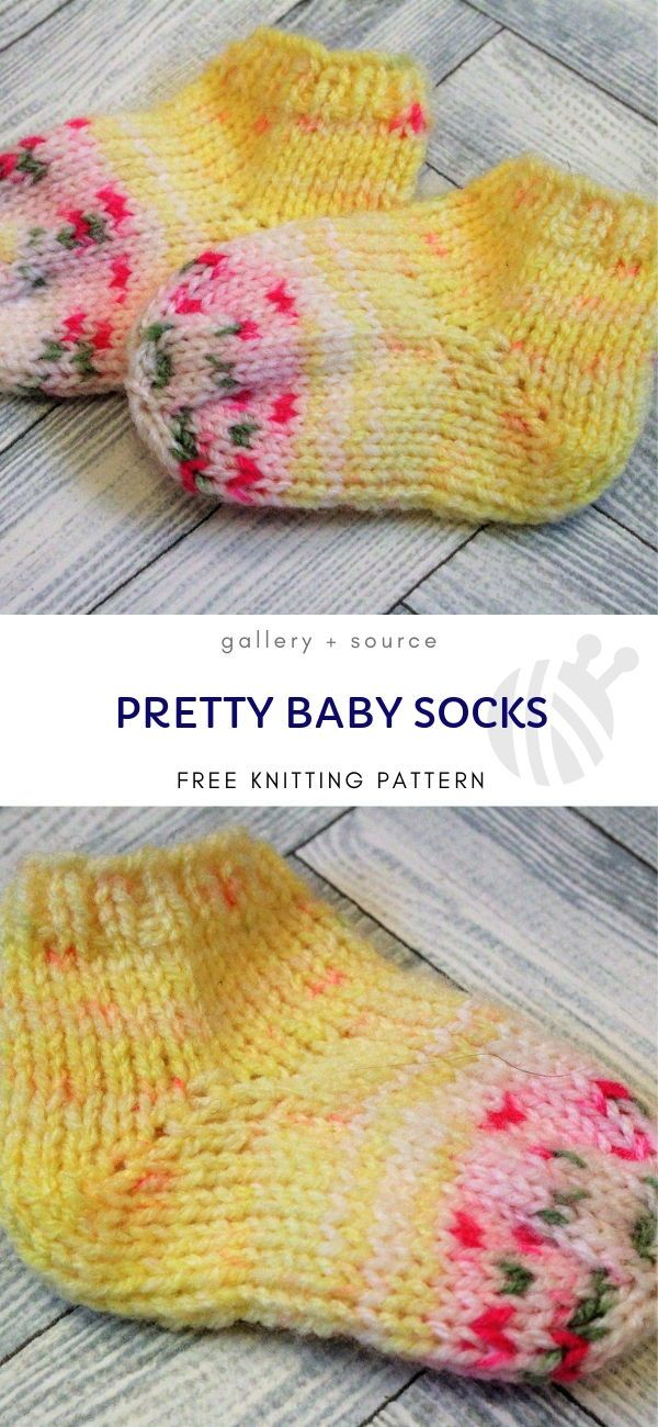Craft This Fun Set Of Knitted Baby Sleep Sack And