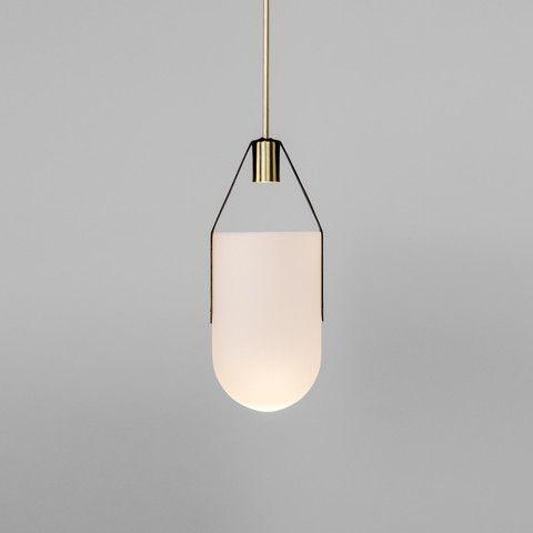Allied Maker lighting...blowing our mindssssss