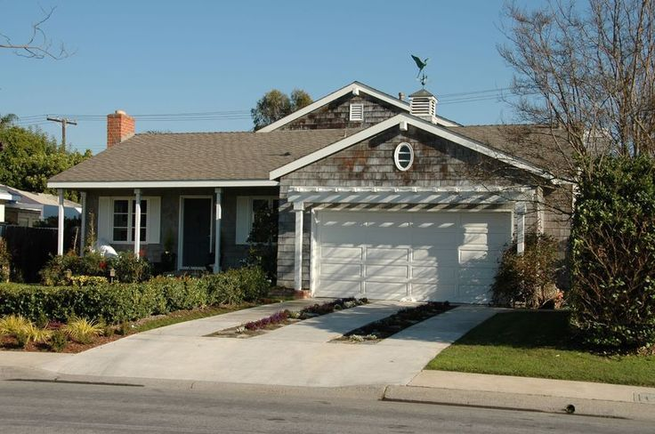 Love Old Carriage House Style Garage Doors!We Have Achieved Immense  Reputation By Offering A Complete Set Of Garage Gate Repair, Door Repair  And Fence ...