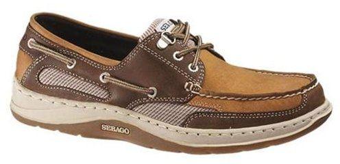 #Sebago                   #ApparelFootwear          #Mens #SEBAGO #CLOVEHITCH #Boat #Shoes              Mens SEBAGO CLOVEHITCH II SR Boat Shoes                                       http://www.snaproduct.com/product.aspx?PID=7300053
