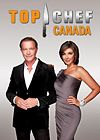 Top Chef Canada - Watch For Free on Tube+