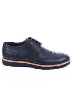 Ayakkabı Modası Hakiki Deri Siyah Erkek Ayakkabı https://modasto.com/ayakkabi-modasi/erkek-ayakkabi/br84424ct82 #erkek