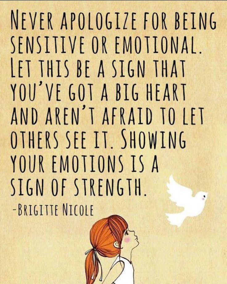 Quotes About Being Too Nice: Best 25+ Too Nice Quotes Ideas On Pinterest