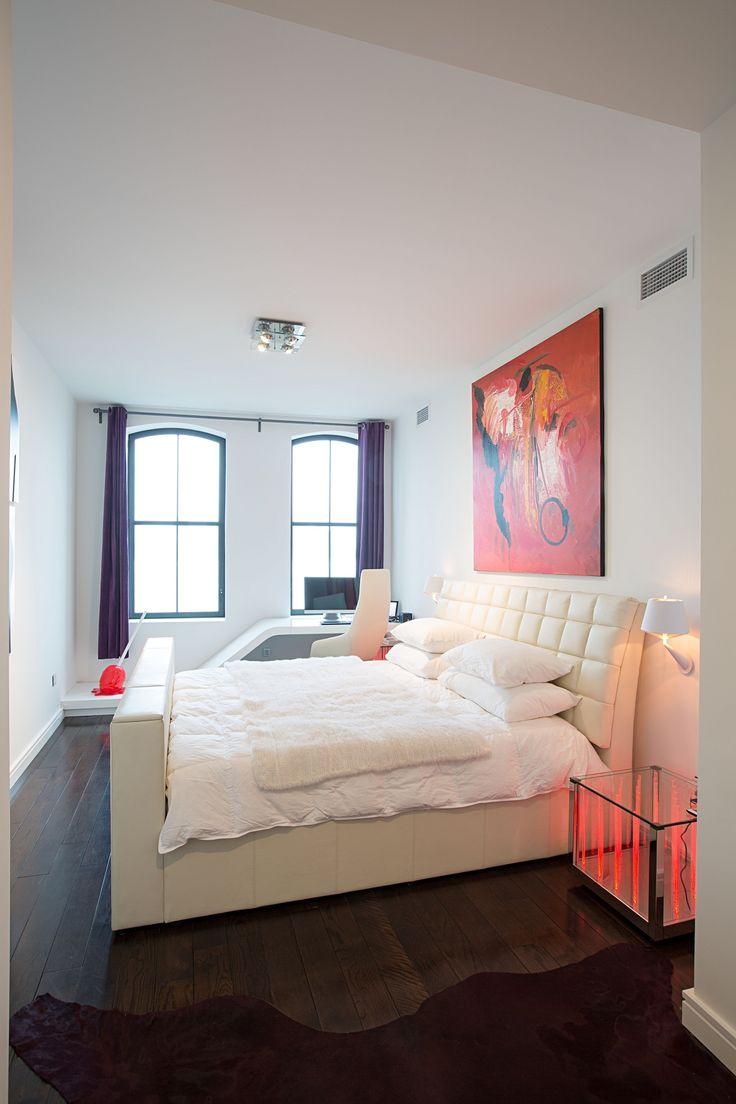 Wanddekoration schlafzimmer  185 besten Wohnidee: Schlafzimmer Bilder auf Pinterest | Zuhause ...
