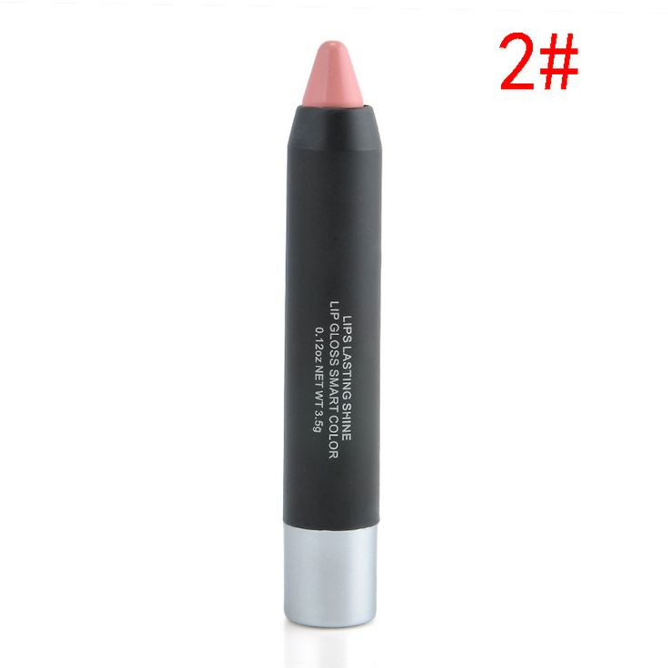 Hot Sale Makeup Menow kissproof lip pencil cosmetic matte makeup long lasting effect Powdery Matte Soft Lipstick Beauty for Girl