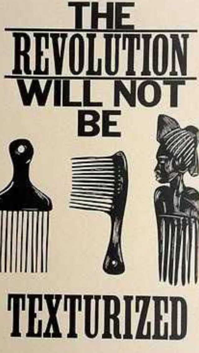 Afro Picks Up Natural Hair Natural Me Pinterest