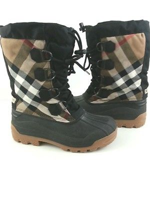 17  best images about Boots on Pinterest | Duck boots, Hunters and ...
